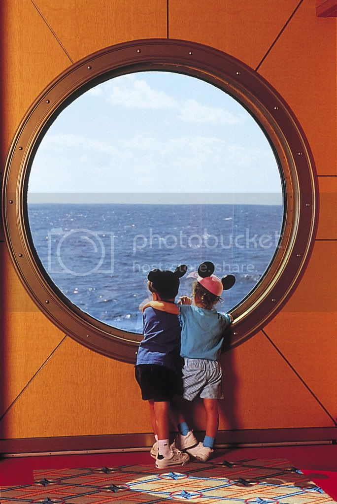 Guest   Kids Disney Destination and Cruise News