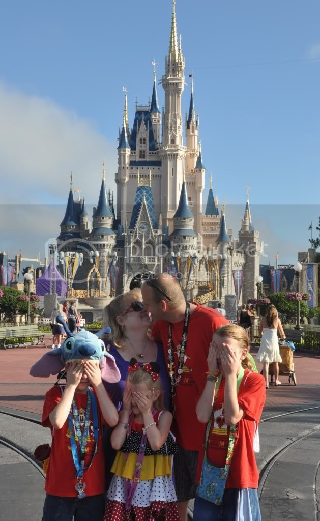 Scottfamilyforaboutus Disney Destination and Cruise News
