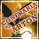 Confraria de Arton