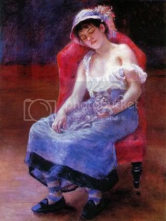 http://i573.photobucket.com/albums/ss177/believe_my/August-Renoir-1.jpg?t=1270384884