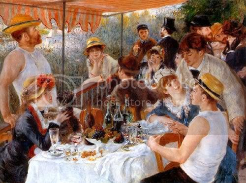 http://i573.photobucket.com/albums/ss177/believe_my/August-Renoir-2.jpg?t=1270384963