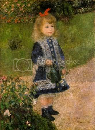 http://i573.photobucket.com/albums/ss177/believe_my/August-Renoir-3.jpg?t=1270385072