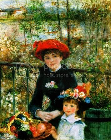 http://i573.photobucket.com/albums/ss177/believe_my/August-Renoir-4.jpg?t=1270385128