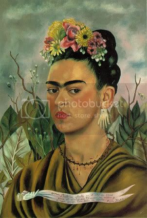 http://i573.photobucket.com/albums/ss177/believe_my/FridaKahlo-Self-Portrait.jpg?t=1284899508