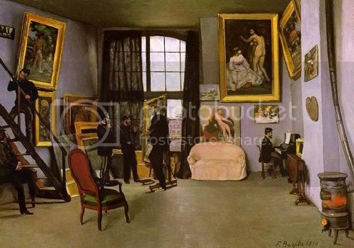 http://i573.photobucket.com/albums/ss177/believe_my/Jean-Frdric-Bazille.jpg?t=1281876710