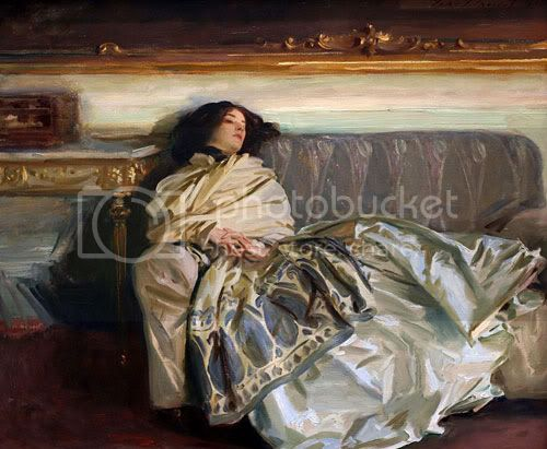 http://i573.photobucket.com/albums/ss177/believe_my/John-Singer-Sargent1.jpg?t=1293372280