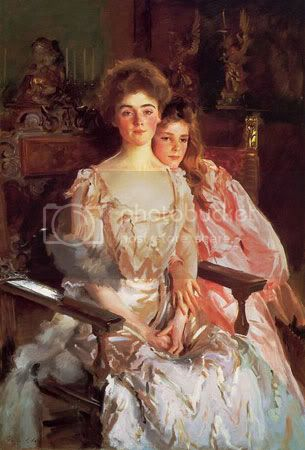 http://i573.photobucket.com/albums/ss177/believe_my/John-Singer-Sargent4.jpg?t=1293372391