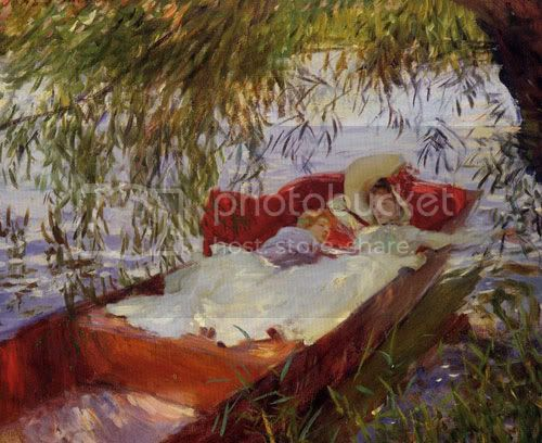 http://i573.photobucket.com/albums/ss177/believe_my/John-Singer-Sargent6.jpg?t=1293372455