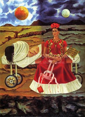 http://i573.photobucket.com/albums/ss177/believe_my/Kahlo-2.jpg?t=1284899582