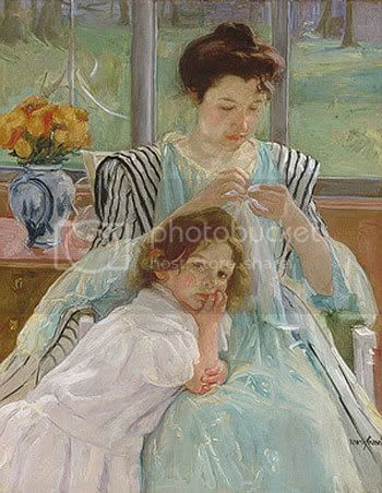 http://i573.photobucket.com/albums/ss177/believe_my/Mary-Cassatt.jpg