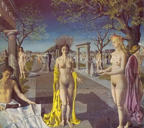 http://i573.photobucket.com/albums/ss177/believe_my/Paul-Delvaux-1.jpg?t=1272803316