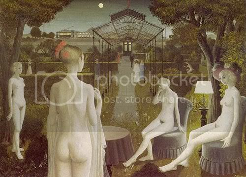 http://i573.photobucket.com/albums/ss177/believe_my/Paul-Delvaux-3.jpg?t=1272803499