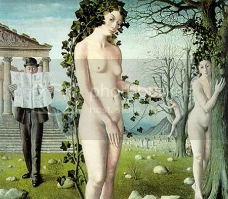 http://i573.photobucket.com/albums/ss177/believe_my/Paul-Delvaux-4.jpg?t=1272803557