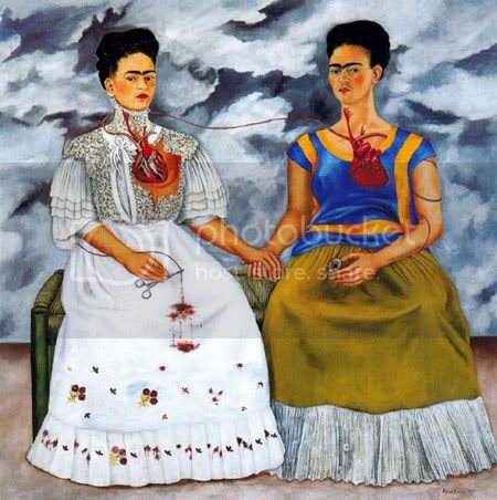 http://i573.photobucket.com/albums/ss177/believe_my/The-Two-Fridas-1939.jpg?t=1284899998