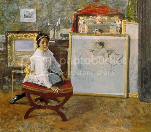 http://i573.photobucket.com/albums/ss177/believe_my/William_Merritt_Chase.jpg?t=1270991281