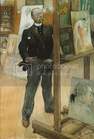 http://i573.photobucket.com/albums/ss177/believe_my/carl-larsson1.jpg?t=1292162672