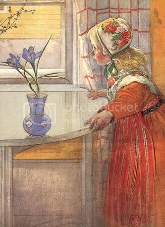 http://i573.photobucket.com/albums/ss177/believe_my/carl-larsson4.jpg?t=1292162329