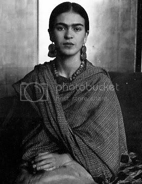 http://i573.photobucket.com/albums/ss177/believe_my/kahlo-1.jpg?t=1284899385