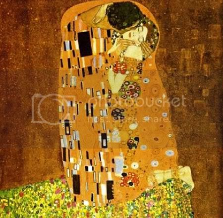 http://i573.photobucket.com/albums/ss177/believe_my/klimt_de_kus.jpg?t=1282483103
