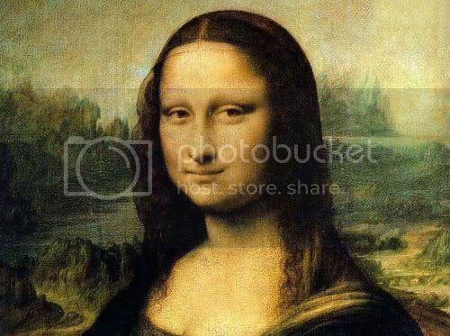 http://i573.photobucket.com/albums/ss177/believe_my/mona-lisa.jpg?t=1262790352